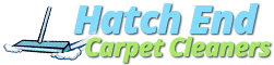 Hatch End Carpet Cleaners